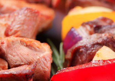header-grill