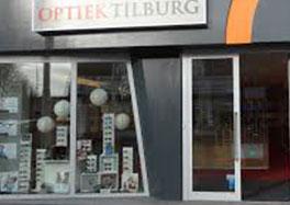 Optiek Tilburg
