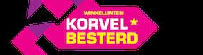 Korvel-Besterd