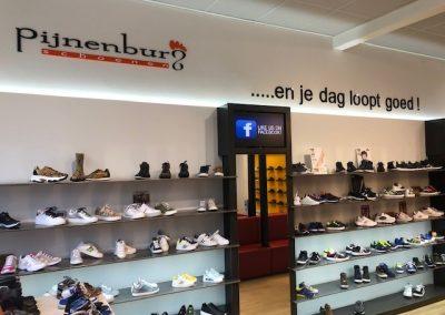 Pijnenburg Schoenen