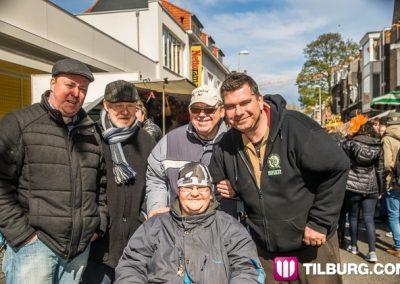 20160427_Korvelseweg_Koningsdag_BasHaansFotografie_BHF004-630x420