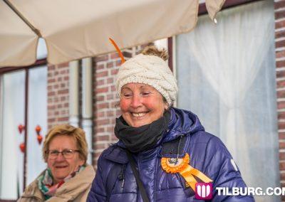 20160427_Korvelseweg_Koningsdag_BasHaansFotografie_BHF035-630x420