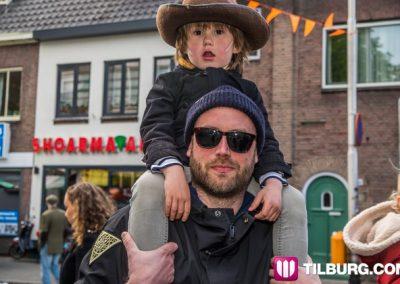 20160427_Korvelseweg_Koningsdag_BasHaansFotografie_BHF048-630x420