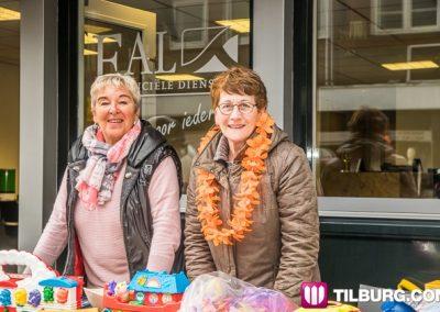 20160427_Korvelseweg_Koningsdag_BasHaansFotografie_BHF070-630x420