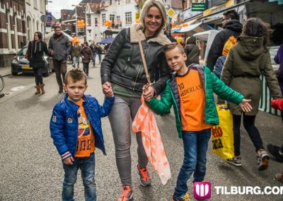 20160427_Korvelseweg_Koningsdag_BasHaansFotografie_BHF083-630x420