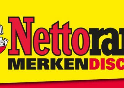 Nettorama BV Tilburg