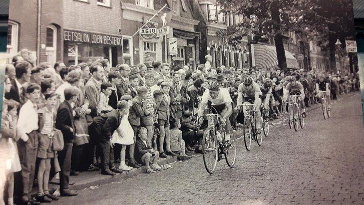 5 redenen waarom de Ronde van den Besterd terug moet keren in Tilburg