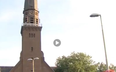 Tilburg Spreekt – Plannen Korvelse Kerk