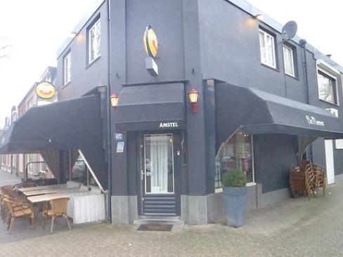 Café de Roemer