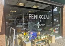 Fenix Glas & Bloemen