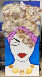 24-Rita Dias - schelpenmodel